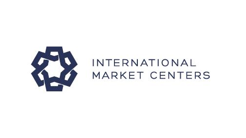 International Market Centers