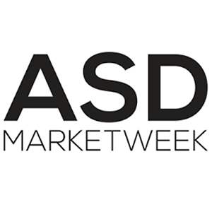 ASD in Las Vegas