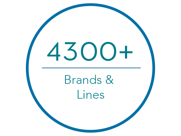 4300-bands-lines