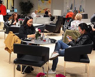 international-buyers-lounge