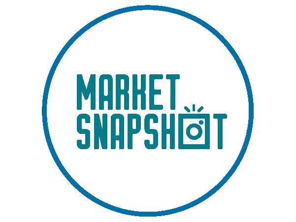 market-snapshot