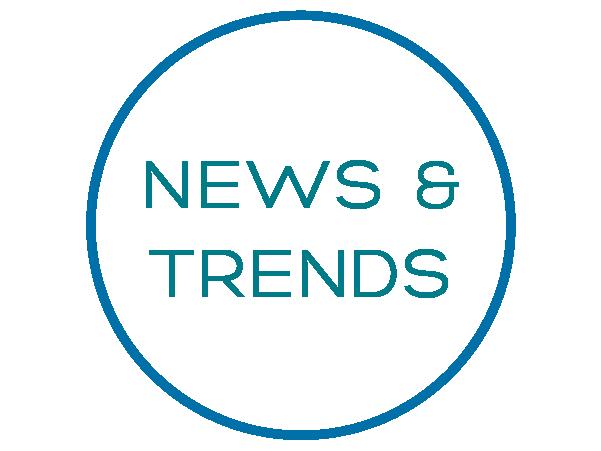 news--trends---