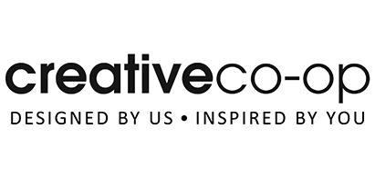 Creative Co-op Logo