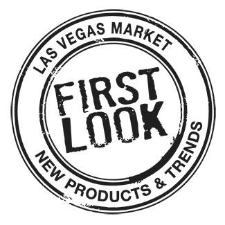 First Look Logo