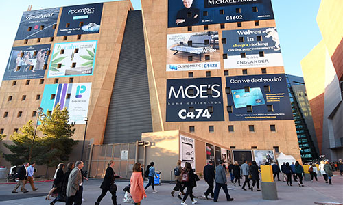Las Vegas Market Advertising