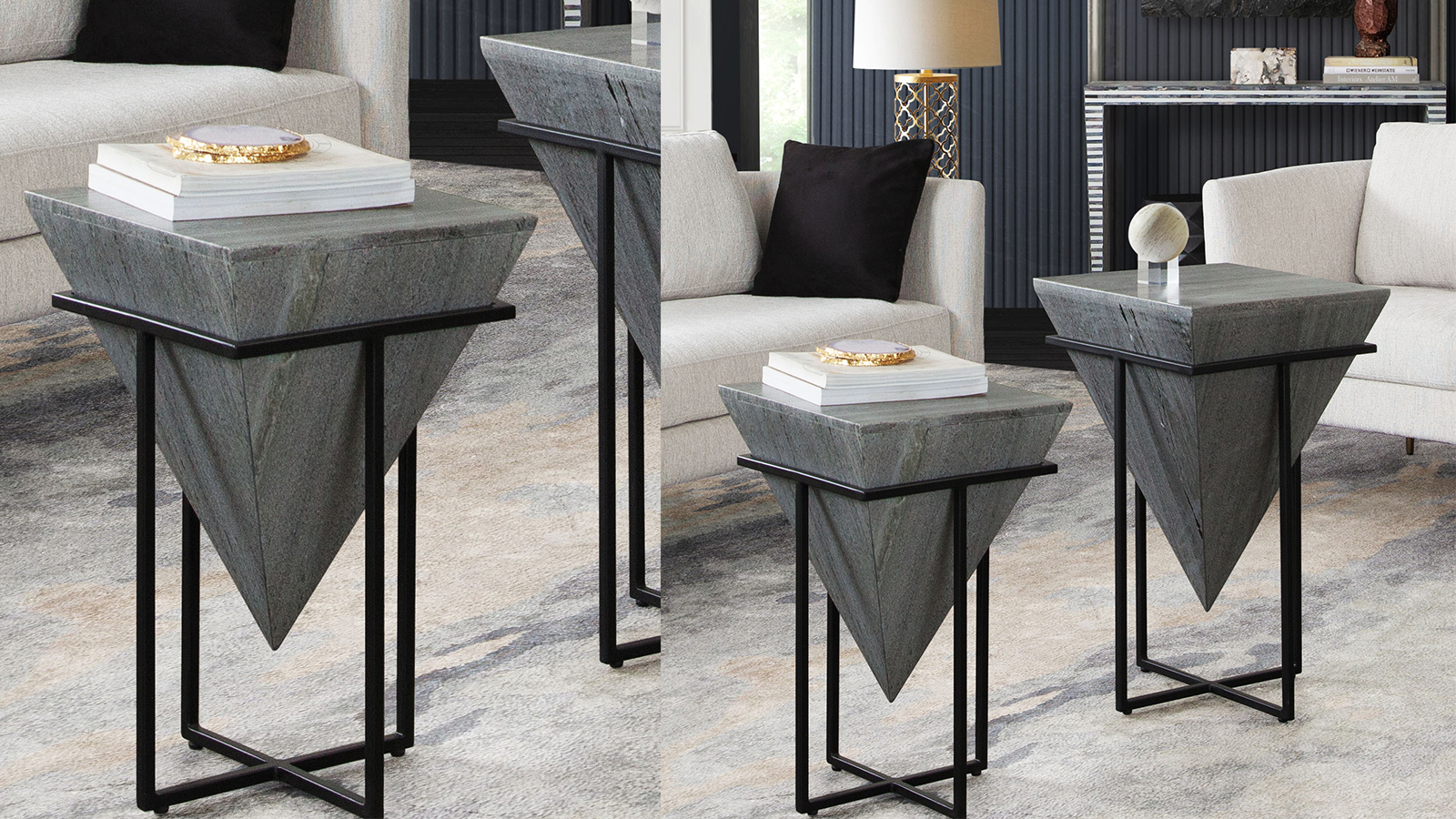Diamond Sofa Furniture