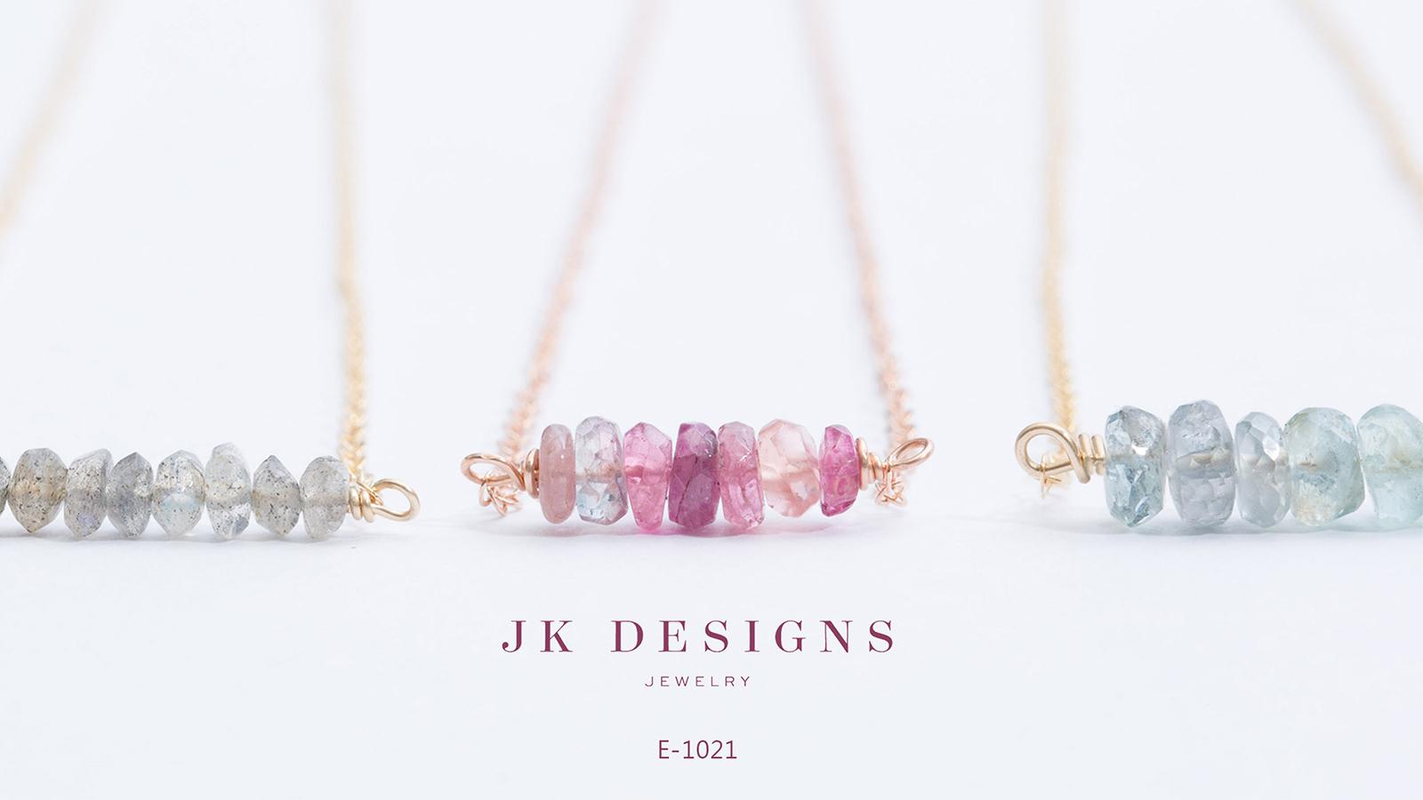 JK Designs