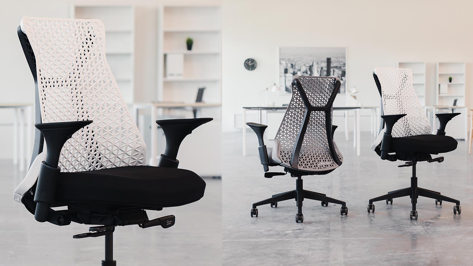 Laura Furniture