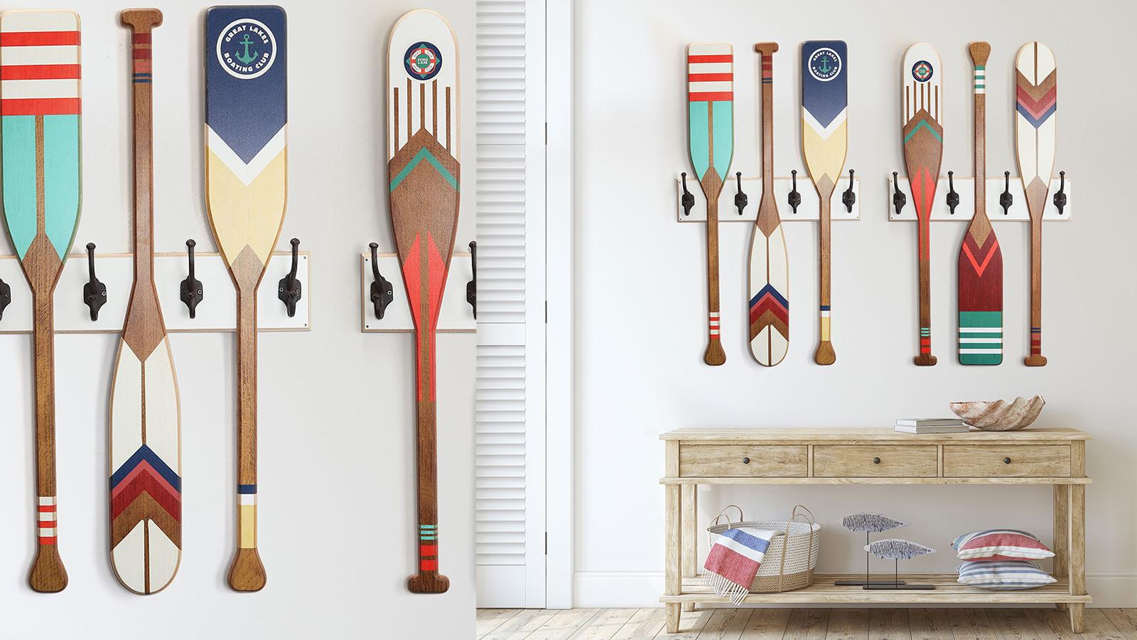 Messinburg Designs