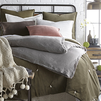 Mattress and Bedding Category