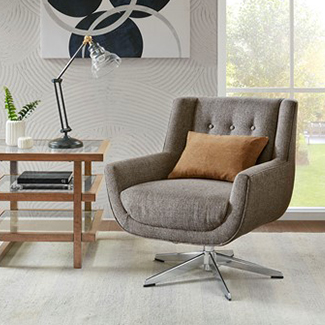 Upholstered Furniture Category