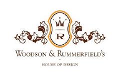 House of Design Logo Designer HQ