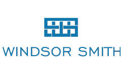 Windsor Smith Logo