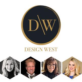 Las Vegas Market Design West
