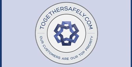Together Safely