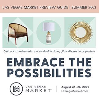 Las Vegas Market Preview