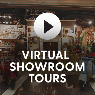 Las Vegas Market Virtual Showroom Tours
