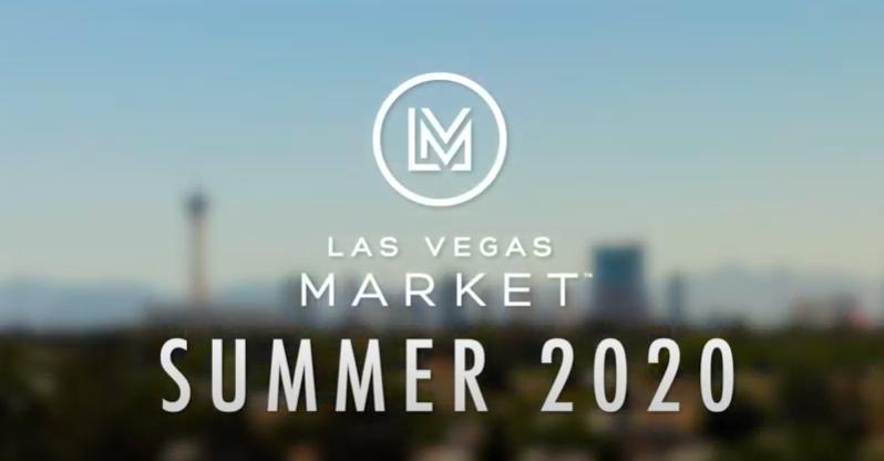 Las Vegas Market Summer 2020 Recap Video
