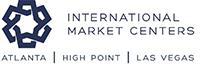 IMC Press Release