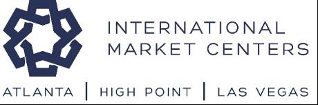 International Market Centers Press Release