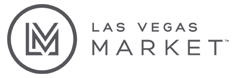 Las Vegas Market Press Release