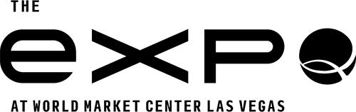 The Expo at World Market Center