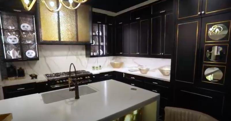 Las Vegas Design Center Kitchen and Bath Resource Center