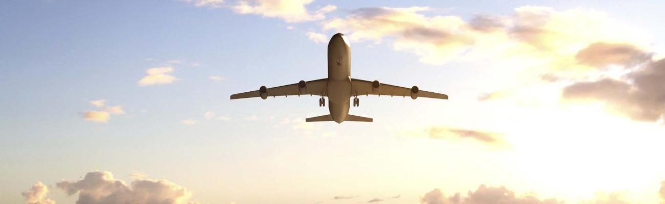 43_airtravelhero_planyourmarket