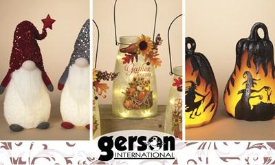 Gerson