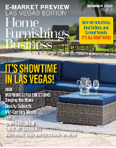home-furnishings-business-summer20-in-the-news