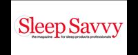 Sleep Savvy