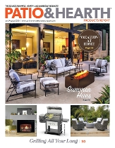 patio-hearth-virtual-pub-bin-s20