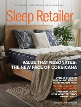 sleep-retailer-virtual-pub-bin-s20