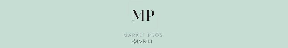 Market Pros at Las Vegas Market