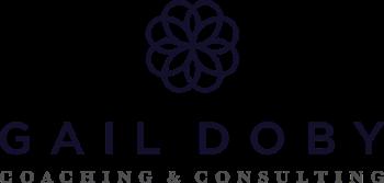 1406_gb_branding_logo