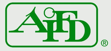 aifd-logo---registered-high-res