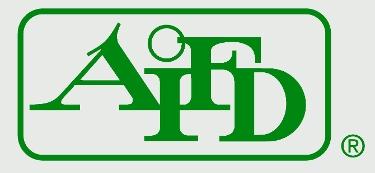 aifd-logo---registered-high-res