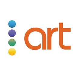 Accessories Resource Team (ART)