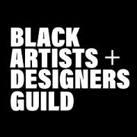 badg-logo-black-01