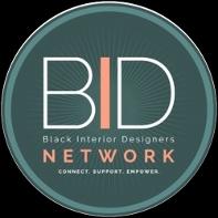 bidn-logo