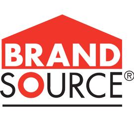 brandsource