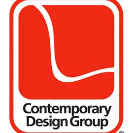 contemporary-design-group