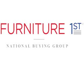 furniture-1st