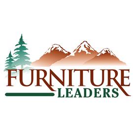furniture-leaders