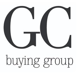 gc-buying-group