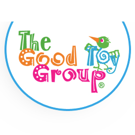 good-toy-group