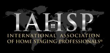 iahsp-logo-black-background