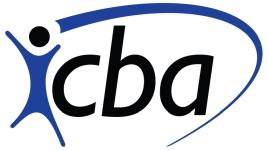icba_logo_5-high