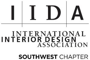 iida-sw-logo