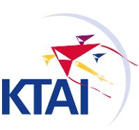 kite-trade-association-logo